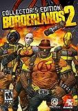 Borderlands 2: Collector's Edition Pack DLC [Download]
