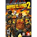 Borderlands 2: Collector's Edition Pack DLC [Download]