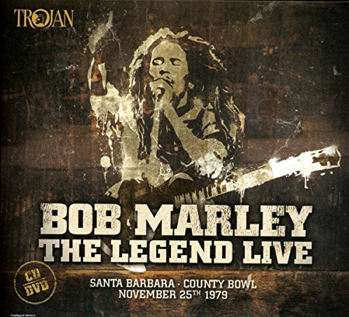 the-legend-live-santa-barbara-county-bowl-november-25th-1979-cd-dvd