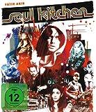 Soul Kitchen [Blu-ray]