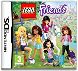 Cheapest LEGO Friends on Nintendo DS