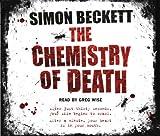 The Chemistry Of Death Simon Beckett