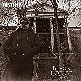 The Black Lodge [Explicit]