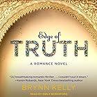 Edge of Truth Hörbuch von Brynn Kelly Gesprochen von: Emily Beresford