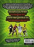 World Soccer Records 2015