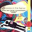 Film Festival by Proarte