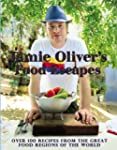 Jamie Oliver's Food Escapes: Over 100...