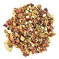 Ronnefeldt - White Peach - Aromatisierter Früchtetee von Ronnefeldt - Gewürze Shop