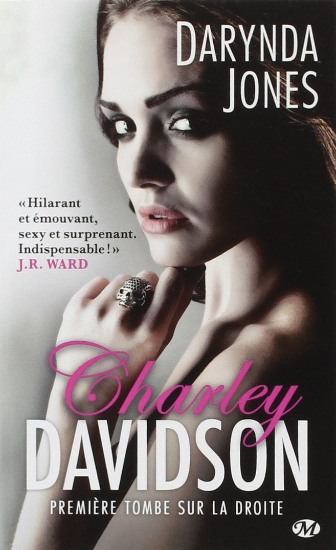 http://queenofreading1605.blogspot.be/2014/03/charley-davidson-de-darynda-jones.html