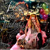 Wicked Wonderland ~ Lita Ford