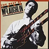 Best of by John Mclaughlin (2010-11-23)