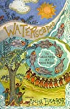 img - for Waterscapes: The Cultural Politics of a Natural Resource book / textbook / text book