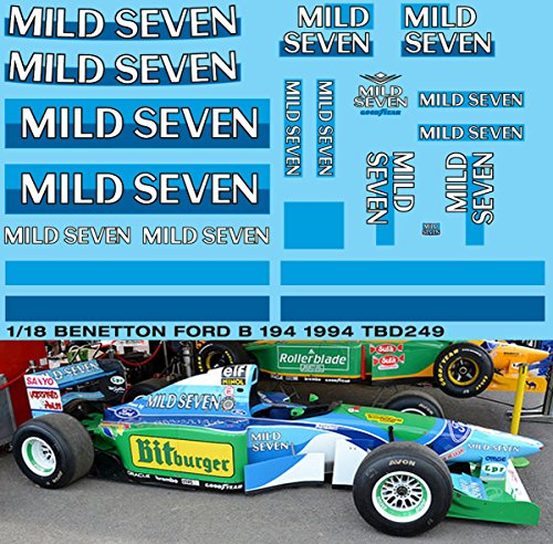 1-18-benetton-ford-b194-1994-sponsor-decals-tb-decal-tbd249