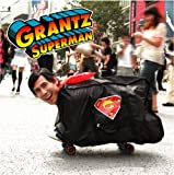 """SUPERMAN"" ♪Grantz"