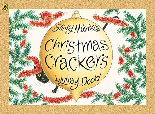 slinky-malinkis-christmas-crackers