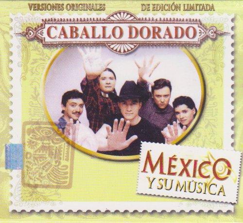 Caballo Dorado - Caballo Dorado - Zortam Music