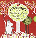 Moominvalley for the Curious Explorer...
