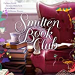 Smitten Book Club | Diann Hunt,Colleen Coble,Kristin Billerbeck,Denise Hunter
