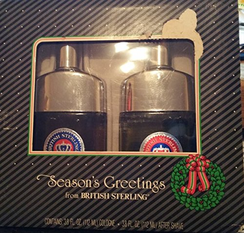 british-sterling-seasons-greetings-cologne-after-shave
