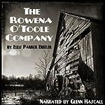 The Rowena O'Toole Company | Ellis Parker Butler