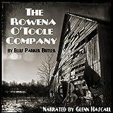 The Rowena OToole Company