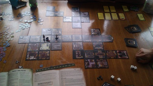 betrayal at house on the hill haunts pdf