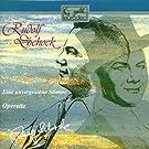 Rudolf Schock Edition Vol. 2