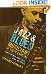 Jazz and Blues Musicians of South Car...