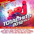 Nrj Total Hits /Vol.2