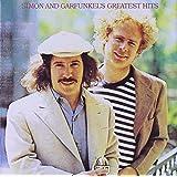 Greatest Hitsby Simon & Garfunkel