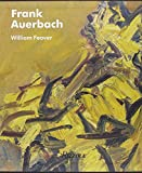 Frank Auerbach (0847830586) by Feaver, William
