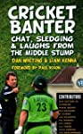 Cricket Banter: Chats, Sledging & Lau...