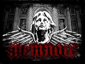 Image of Memnoir