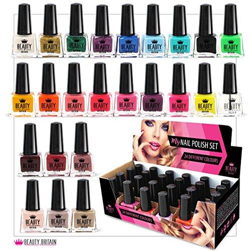 set-de-24-vernis-a-ongles-24-couleurs-differentes-poupee-en-forme-6ml-set-b