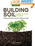 Building Soil: A Down-to-Earth Approa...
