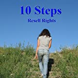 10 Steps - Resell Rights