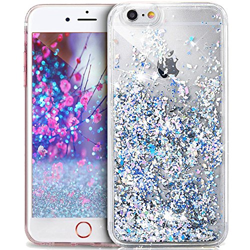 cover-iphone-6scover-iphone-6-custodia-cover-case-per-iphone-6-6sikasusr-cristallo-di-lusso-di-bling