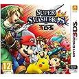 Adventure pour Nintendo 2DS et 3DS