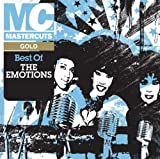 echange, troc The Emotions - Best Of The Emotions