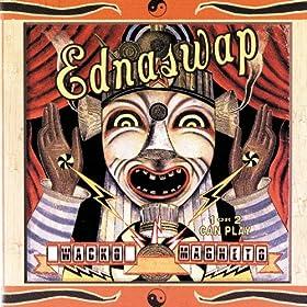 Ednaswap - Torn
