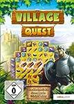 Village Quest [Download]