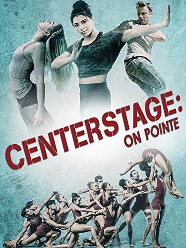 center-stage-on-pointe