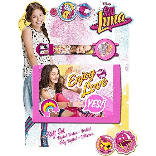 kids-soy-luna-set-reloj-y-billetera-color-rosa