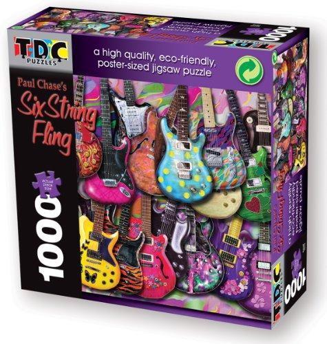 puzzle-1000-pezzi-19-x265-sei-corde-scappatella