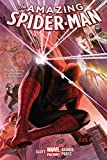 img - for Amazing Spider-Man Vol. 1 book / textbook / text book