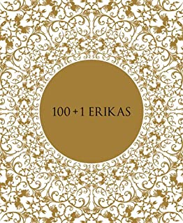 100+1 ERIKAS
