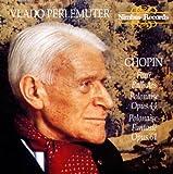 Chopin : Ballades & Polonaises