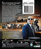 Image de Marvel's Agents of S.H.I.E.L.D.: Comp First Season [Blu-ray]