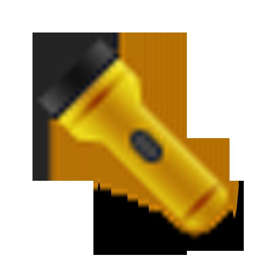 1 Click Flashlight