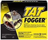 TAT Concentrated Fogger, 3-2-Ounce